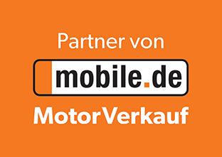 Mobile de pkw LG Mobile